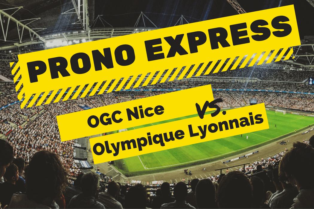 prono-express-nice-lyon