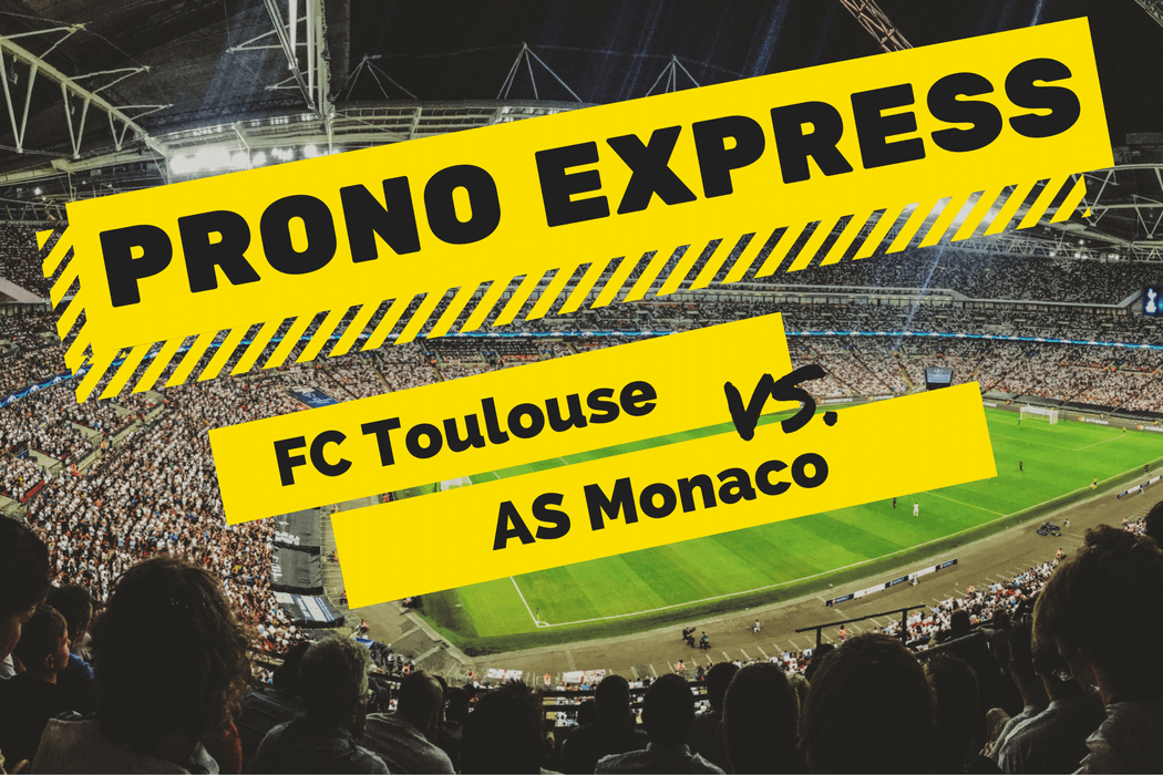 prono-express-template
