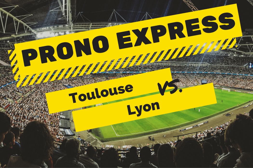 Rencontre express toulouse
