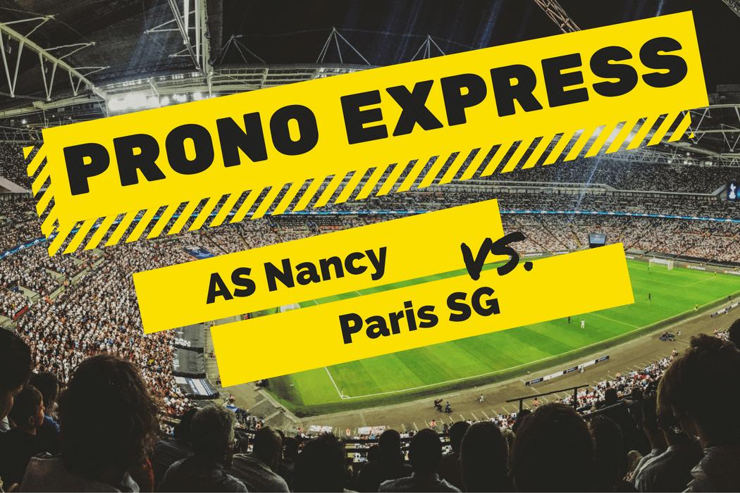 prono-express-template-2