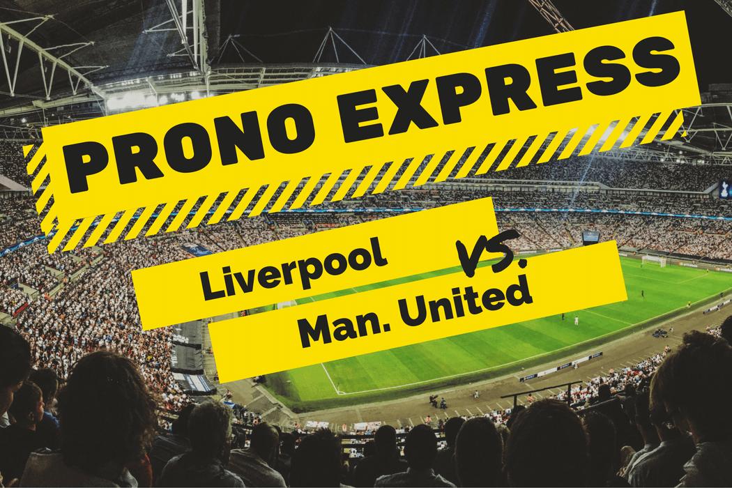 prono-express-template-3
