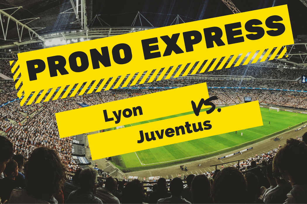 prono-express-template-3
