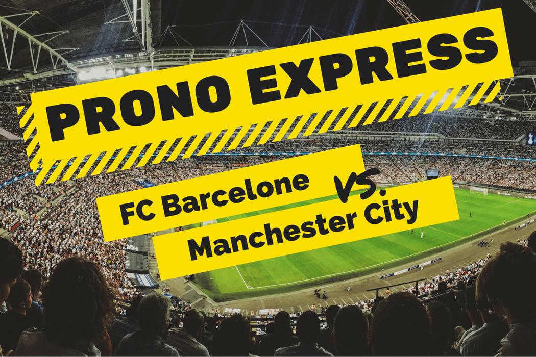prono-express-template-4