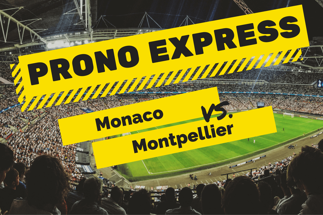 prono-express-template-5