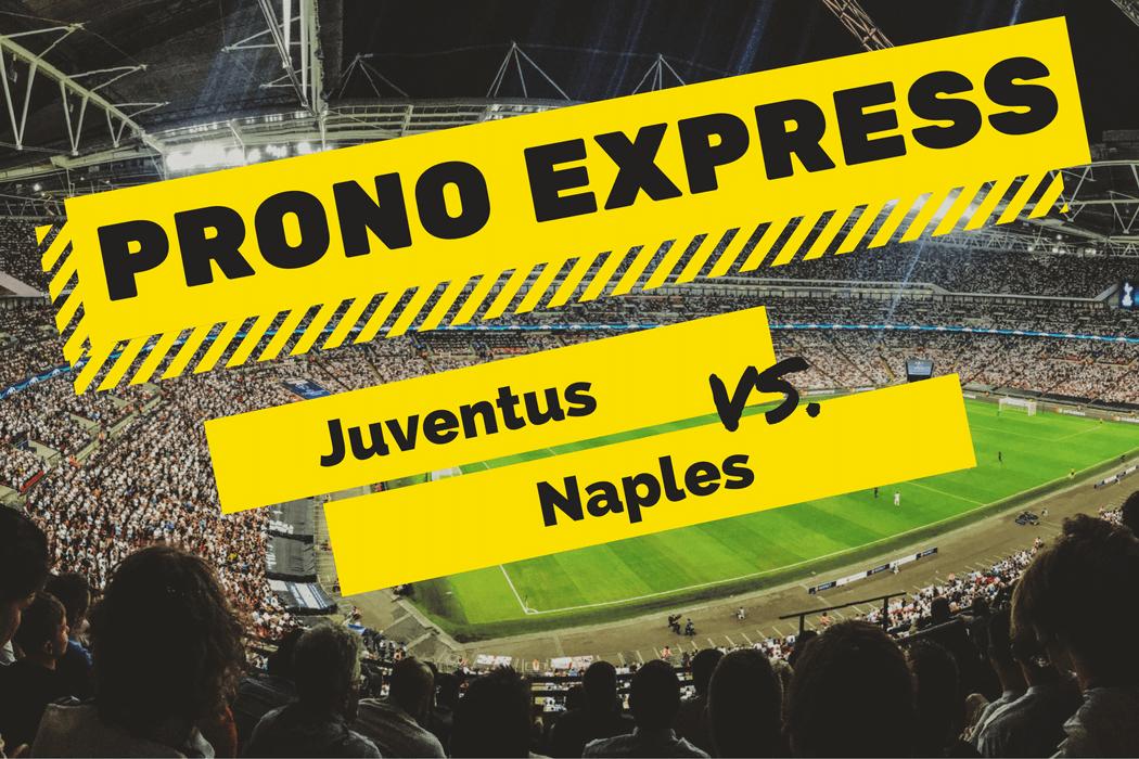 prono-express-template-9
