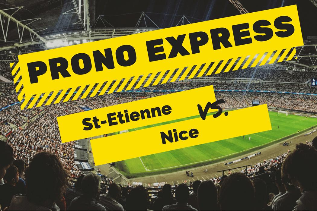 prono-express-template-16