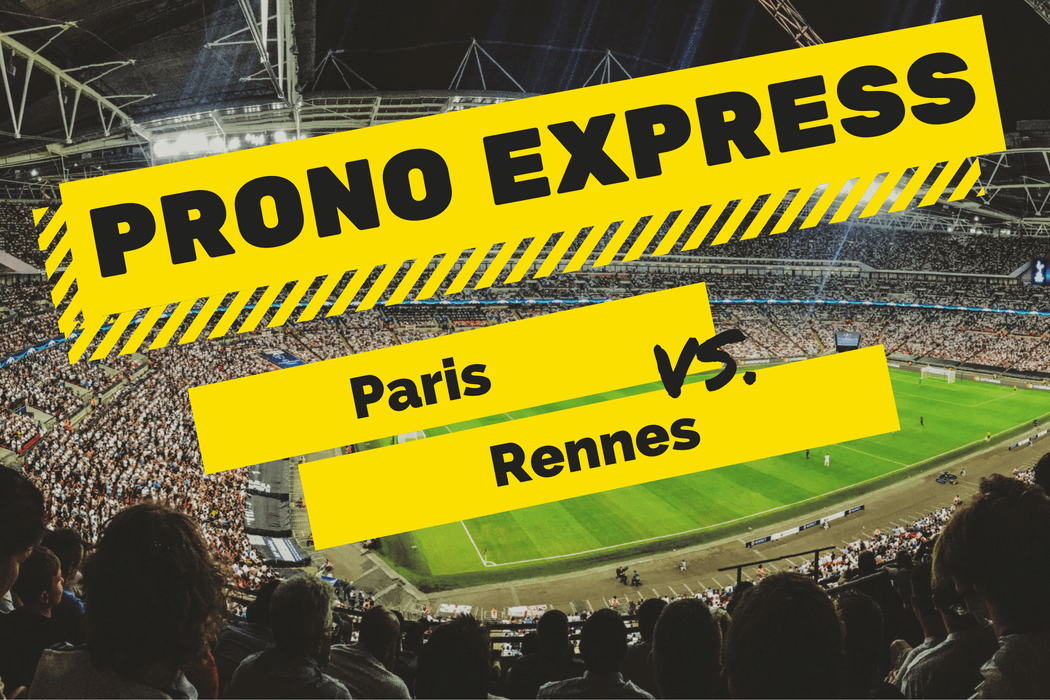 prono-express-template-4