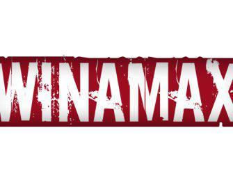Code bonus Winamax : 100€ remboursés sur le premier pari perdant