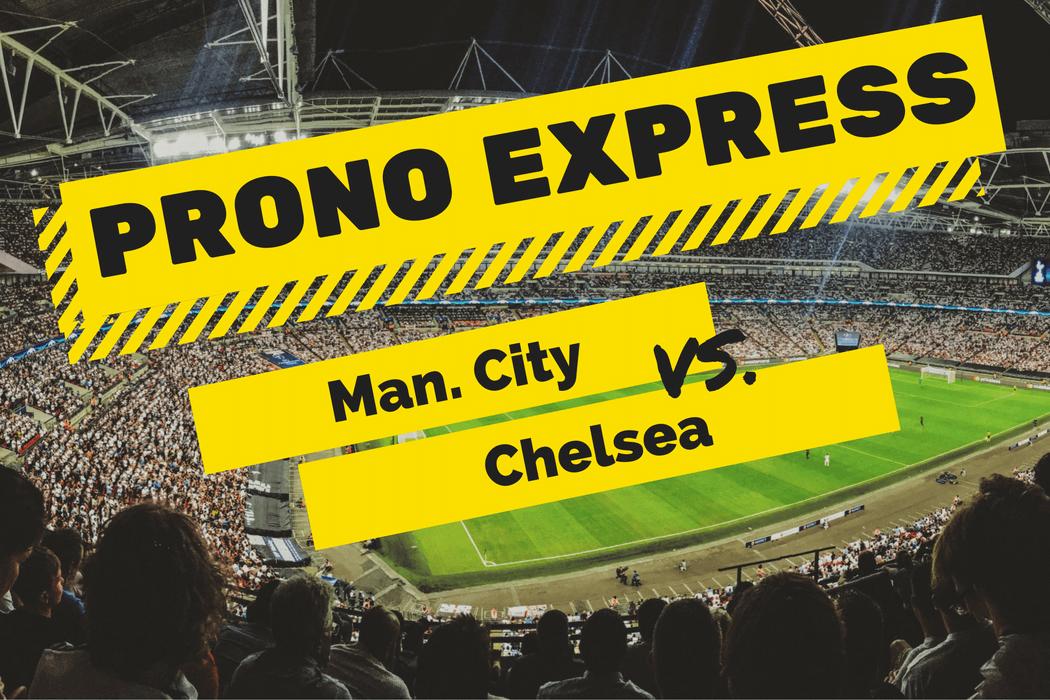 prono-express-gdp-template-4