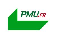 Bonus PMU exclusif 2018 : 100€ en Paris sportifs, 100€ en Turf et 25€ au Poker