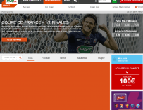 Code promo PMU juillet 2021 : 100€ pour le turf et le sport