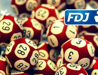 Comment ouvrir un compte FDJ