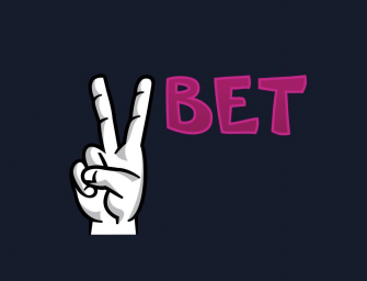 Code promo Vbet 2017 : tapez VBETMAX