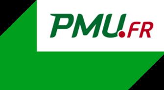 Offre PMU : 50€ en sport, 100€ en turf et 25€ au poker