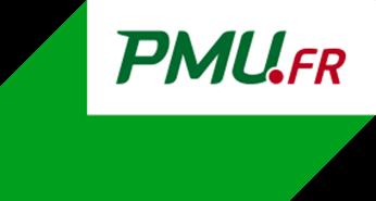 code promo pmu