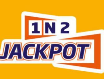 1N2 Jackpot sur PMU.fr Sport : une nouvelle façon de parier !