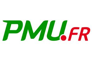 code promo pmu fr