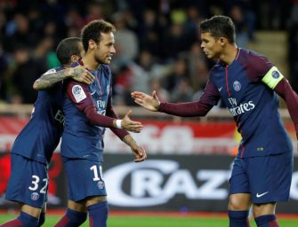 3 conseils pour bien parier sur la Ligue 1