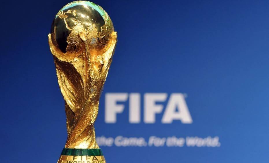 worldcupjg