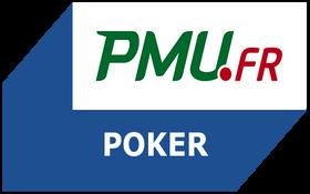 code promo pmu poker