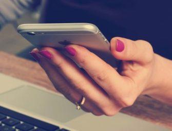 Application PMU Mobile iOS et Android : pariez depuis votre smartphone ou votre tablette