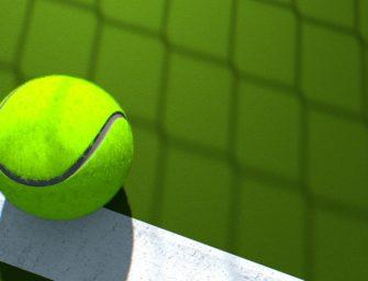 Tennis féminin : conseils pour placer vos paris