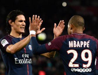 Nos conseils pour bien parier sur la Ligue 1