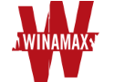 inscription winamax
