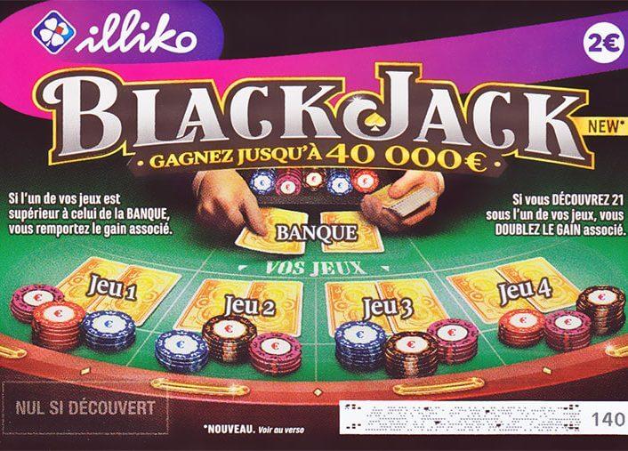 blackjack fdj