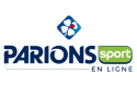 parions sport rugby