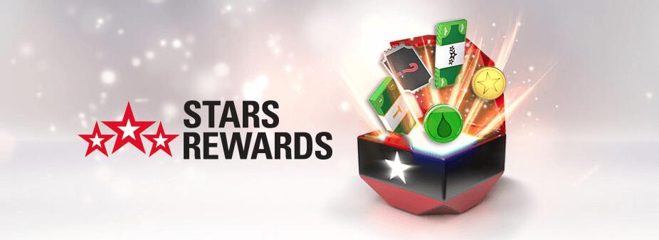 Pokerstars Starcoins