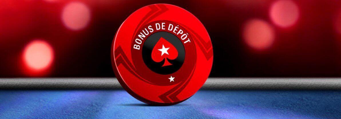 Pokerstars Code