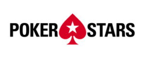 application pokerstars