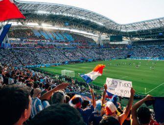 Parier sur le vainqueur de l'Euro 2020 – 2021 : nos pronostics
