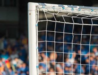 Cotes Euro 2020 – 2021 : poules, meilleur buteur, vainqueur du tournoi