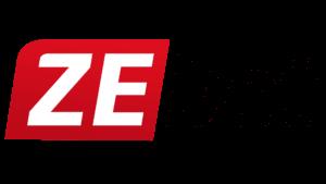 avis zebet
