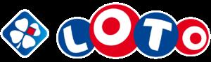 loto en ligne fdj