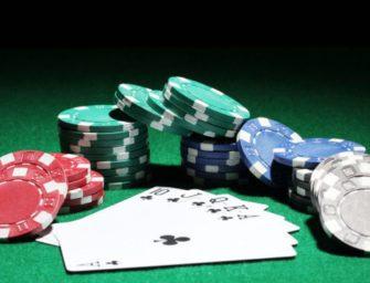 Les meilleures applications poker : offre, bonus et fonctionnalités