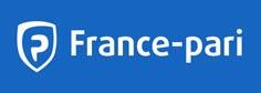 Francepari