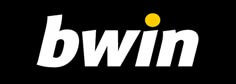 bwin streaming ligue des champions