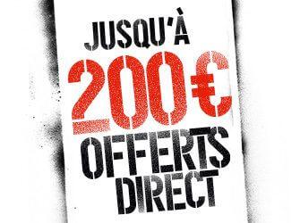 Code Promo Winamax Poker & Sport 2021 : 100€ + 500€ offerts